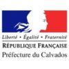 Préfécture du Calvados